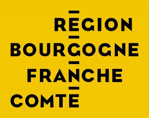 partenaire de la region bourgogne franche comté